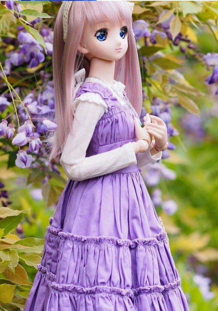Pin by... on dolls Disney princess, Disney