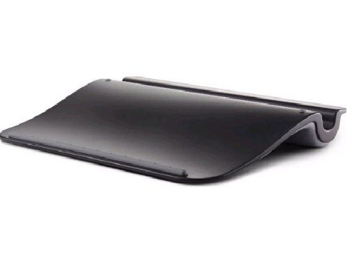 17 Best Images About Cooling Pad For Laptop On Pinterest