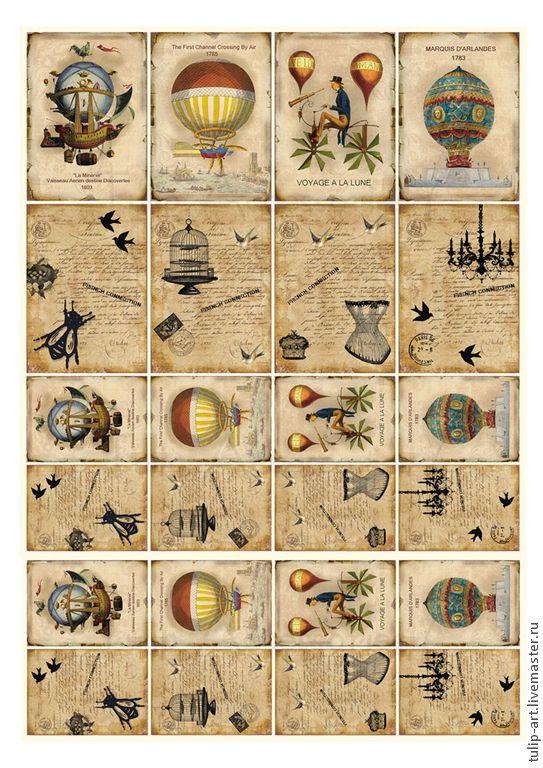 Картинки для ткани, фетра и дерева (перевод утюгом) термотрансфер - иллюстрация