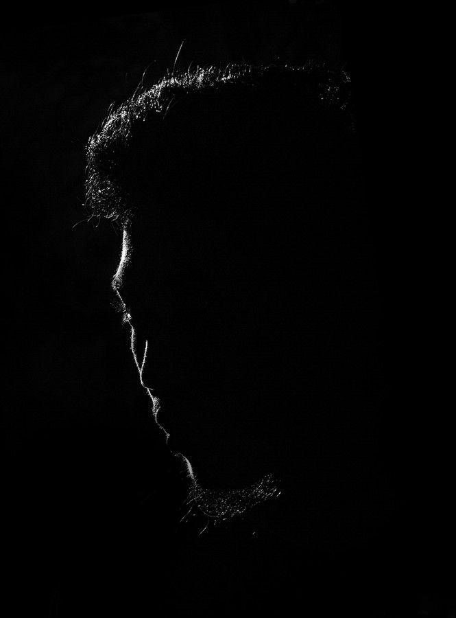shadowman by Apung Bekeja on 500px