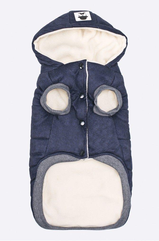 Medicine Kurtka Dla Psa Comfort Zone Comfort Zone Comfort Coat