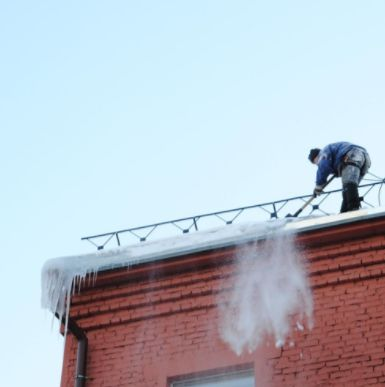 roof ventilation, re-roofing, roof-replacements