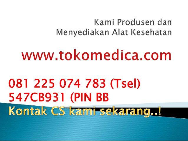 Harga Alat Pengukur Asam Urat, Harga Alat Pengukur Tekanan Darah, Harga Alat Pengukur Tekanan Darah Digital, Harga Alat Tes Kolesterol, Jual Alat Multi Parameter Asam Urat, Jual Alat Tes Asam Urat, Jual Multi Parameter, Jual Multi Parameter Meter Digital  Kami Produsen menyediakan alat kesehatan lainnya. Silahkan kontak CS kami di 081 225 074 783 (Tsel)  547CB931 (PIN BB)
