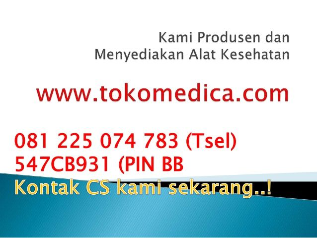 , Alat Untuk Tes Asam Urat, Harga Alat Multi Parameter, Harga Alat Pengukur Asam Urat, Harga Alat Pengukur Tekanan Darah, Harga Alat Pengukur Tekanan Darah Digital, Harga Alat Tes Kolesterol, Jual Alat Multi Parameter Asam Urat, Jual Alat Tes Asam Urat, Jual Multi Parameter, Jual Multi Parameter Meter Digital  Kami Produsen menyediakan alat kesehatan lainnya. Silahkan kontak CS kami di 081 225 074 783 (Tsel)  547CB931 (PIN BB)