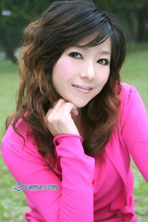 chengdu latin dating site Now he's married to a beautiful woman who was born in chengdu latin dating sites reviews my ebook course podcast 51 secrets of dating chinese girls.