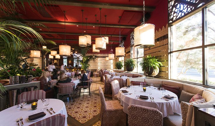 19 best red o restaurant newport beach ca images on