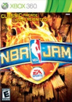 nba playoffs xbox live