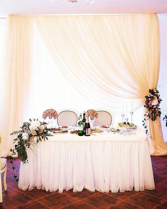 Доброе утро,дорогие! Мы не пропали,мы работали) Творили красоту, создавали счастье для прекрасных пар. Не забывайте про наш конкурс,учавствуйте и выигрывайте! ____________ Заказать👇 Директ🔼WhatsApp🔼Viber +7 922 86 11 895  #wedding #weddings #love #доброеутро #tulpandecor #свадьба #утро #любовь #decororenburg #weddingday #свадьбаоренбург #weddingphotography  #weddingphotographer #weddingparty #goodmorning #weddingorenburg #bridesmaids #bridetobe #brides #happy #happyday #bestofday #forever…
