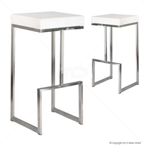 17 Best Images About Bar Stools And Dining Chairs On