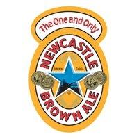 Newcastle Brown Ale