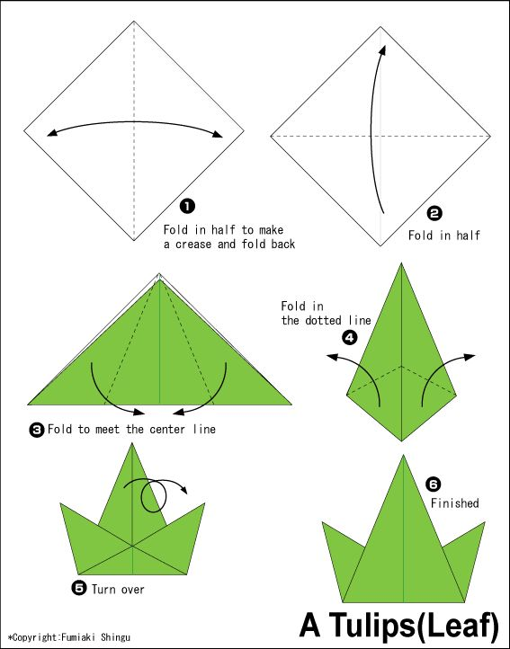 Easy origami flowers for kids images flower decoration ideas origami flowers for kids step by step images flower decoration ideas origami cat head school ideas mightylinksfo