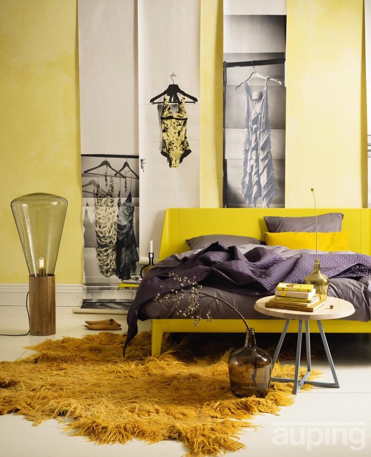 51 besten LivingStyle | Sleep Bilder auf Pinterest | Wohnen, Betten ...