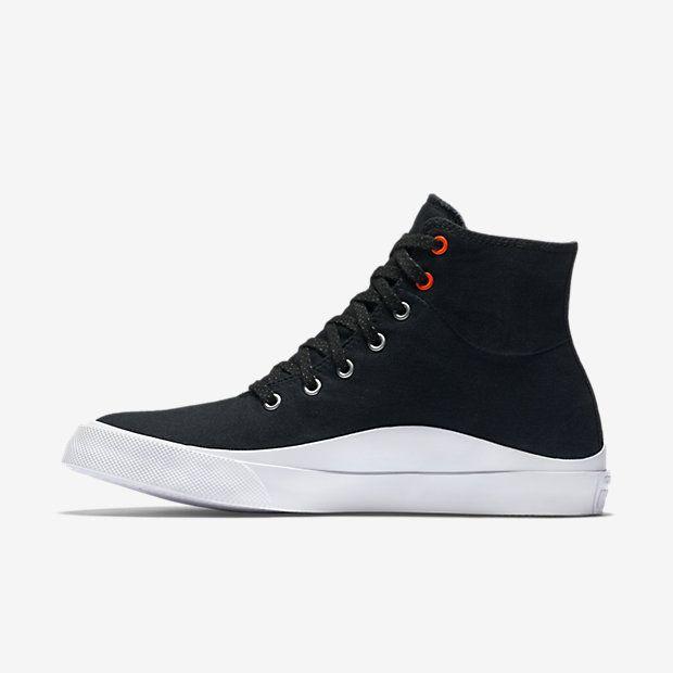 Design Converse Chuckit Core white Shoes clearance
