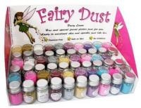 Fairy Dust - DCMA Collection