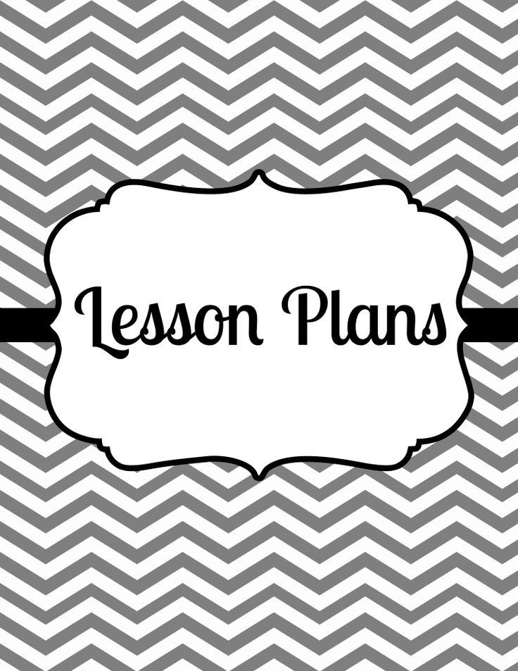 25+ unique School binder covers ideas on Pinterest