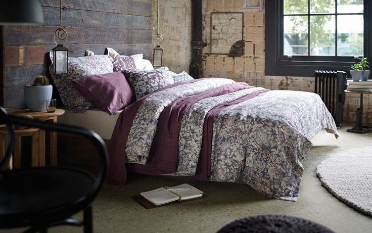 Sheridan adora quilt cover - Quilt Covers | Australia and New Zealand's best quality discounted bed, bath and Accessories outlet.