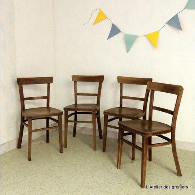 Catégorie de votre boutique : Fauteuils et chaises