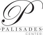 Palisades Center – The premier shopping center, dining and entertainment destination located in West Nyack, NY - Sales & Promotions