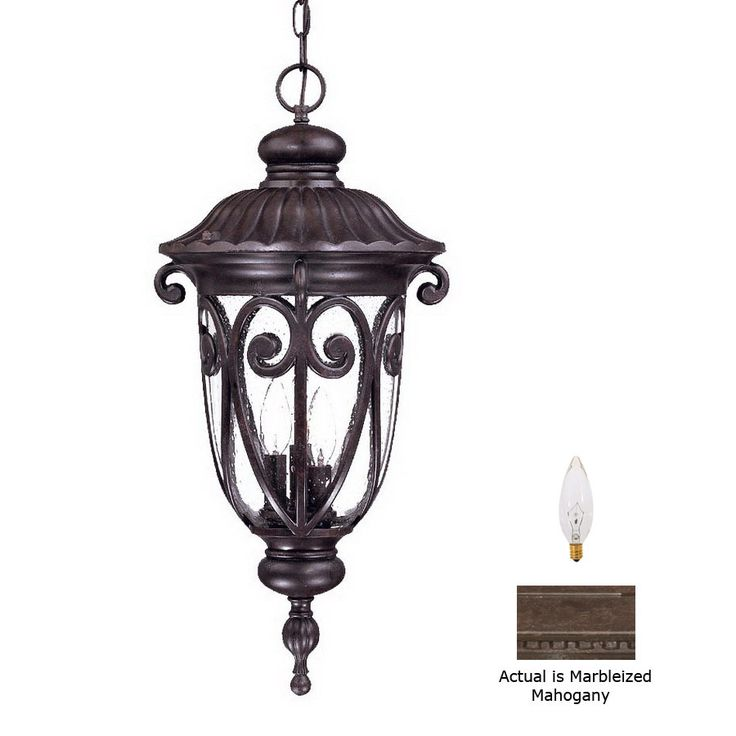 Landscape Lighting Naples Fl: 14 Best Front Porch Images On Pinterest
