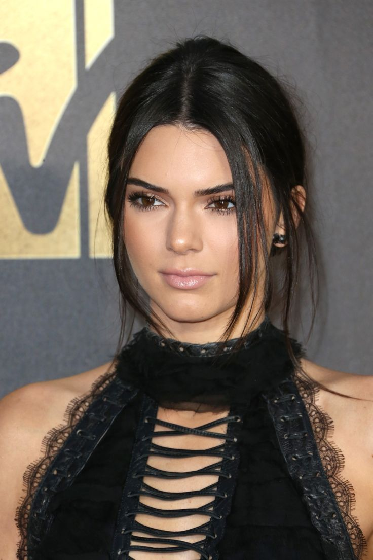 17 Best Images About Kendall Jenner On Pinterest Victoria Secret Fashion Show Models And Met Gala