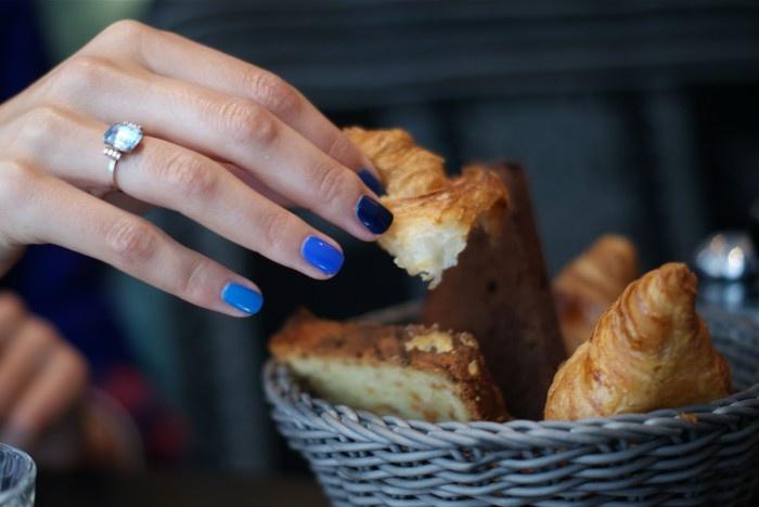 Biguine Nails : La Bonne Adresse Pour Une Manucure Bresilienne Parfaite !