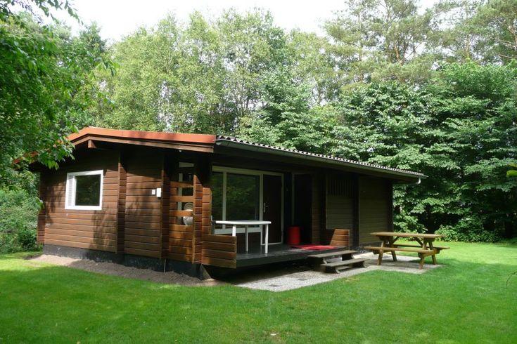 Natuurhuisje 31608 - vakantiehuis in Meppen