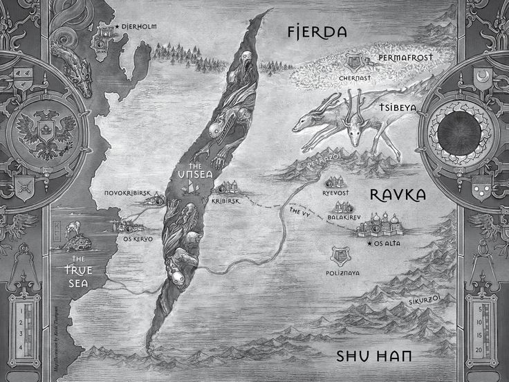 44 best book maps images on pinterest cards maps and fantasy map best fictional worlds in ya books gumiabroncs Choice Image