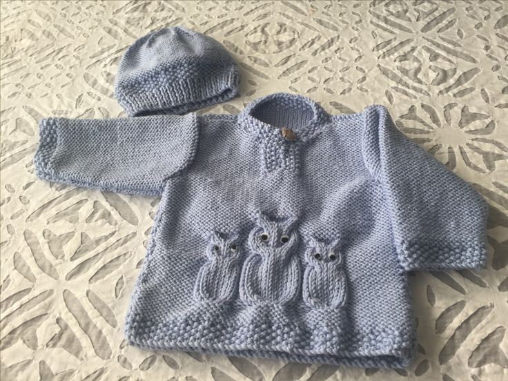 Made for little Elliot with love ❤️