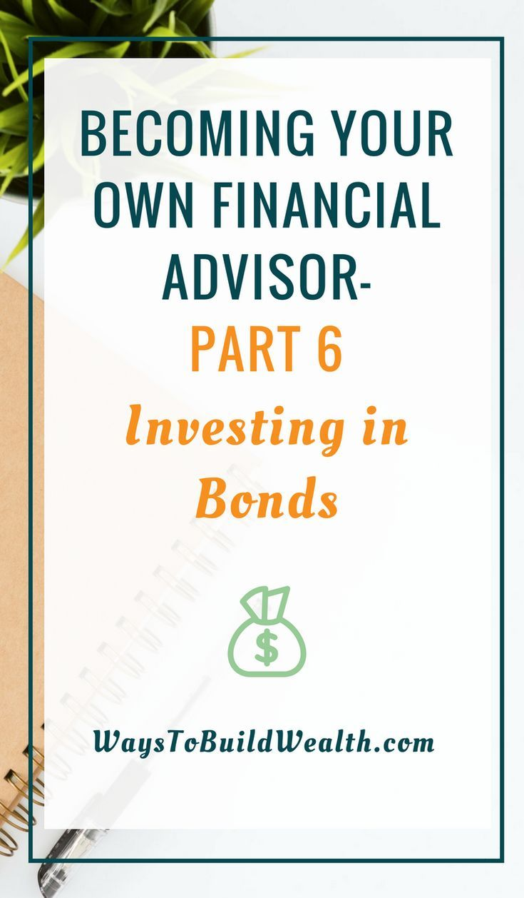Becoming Your Own Financial Advisor Part 6 Life Insurance And