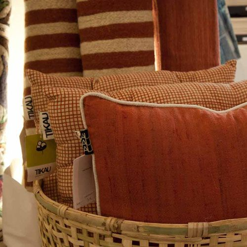 Tikau shop, November 2011