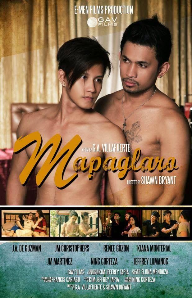 gay movies moncton