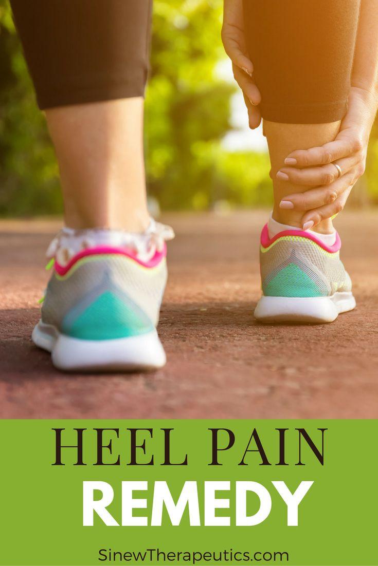 best 25 heel pain ideas on pinterest plantar fascitis