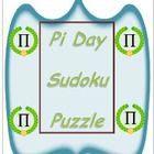 The rules are a little different from standard Sudoku, in part because the blocks are jigsaw pieces rather than 3×3, and in part because the first ...