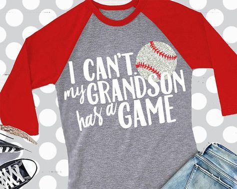 Download Baseball svg, Baseball Grandma SVG, Grandma svg, Baseball ...