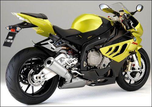 Awesome Bike..:)