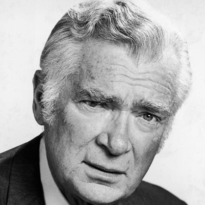 Dancer and actor Buddy Ebsen was born on April 2, 1908, in Belleville, Illinois. He initially pursued medicine, but left school for New York City before graduating. His first role was a Broadway chorus spot. He made films in the 1930s, but is best known for his film role in Disney's Davy Crockett series in the 1950s and his television roles on The Beverly Hillbillies and Barnaby Jones. He died in 2003.