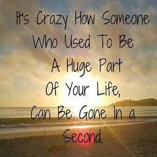 Image result for sayings about friends who let you down