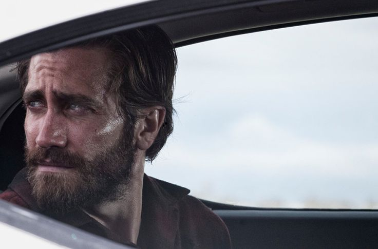 """Get a sneak peek of Tom Ford's new film, """"Nocturnal Animals"""""""