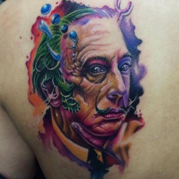 Acid Ink Jhoan Hernandez https://www.facebook.com/jhoan.hernandez1987?fref=ts