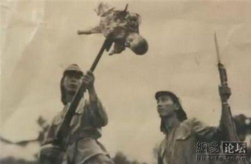 Slaughter of Nanking