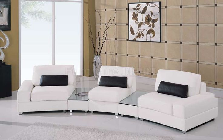 Modern Sectional Sofas   Google Search | Couch, Sofa, Sectionals |  Pinterest | Modern Sectional Sofas, Modern Sectional And Sectional Sofa
