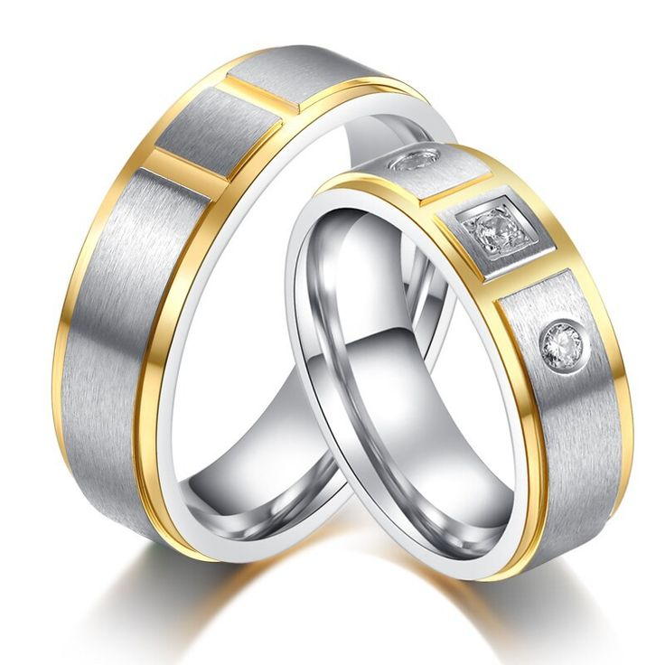 Cheap Rings, Buy Directly from China Suppliers:                                   Item NO.       CR-036               Material        316