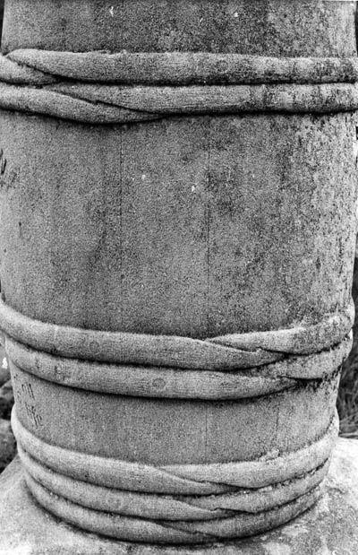 BarrelRope.jpg (400×619)