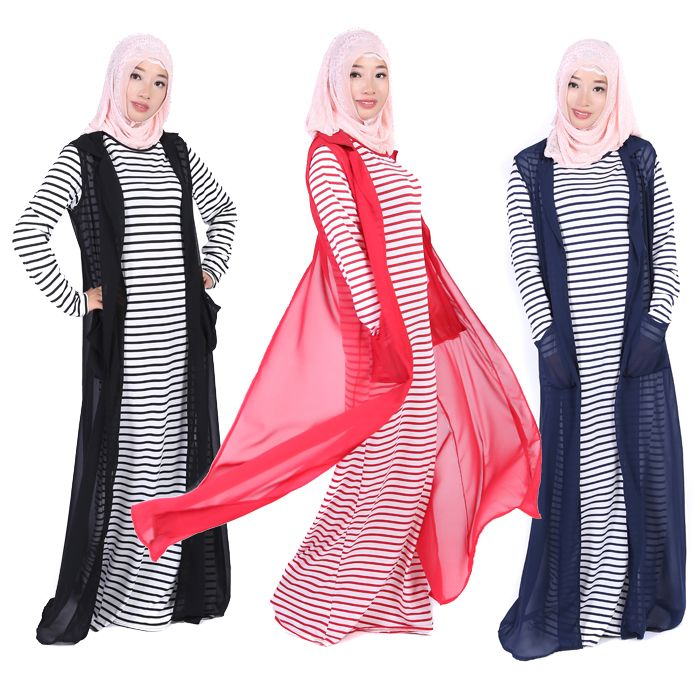 long cotton dress/ stripped fashion abaya/abay dubai/this is our whatapp:+0086 131 7382 6359