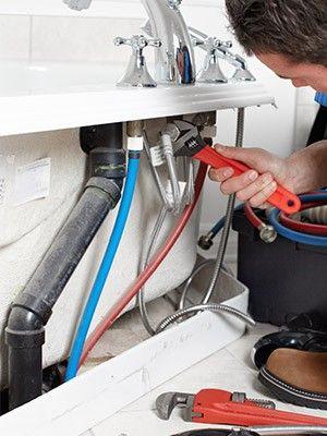 Plumbers in Leeds, 24 Hour Emergency Plumbers