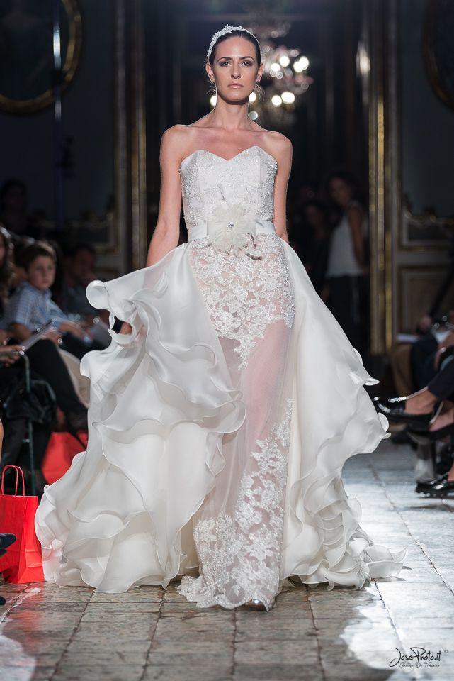 New post..alta moda made in sicily  #fashionblogger #models #style #stylist #fashion #design