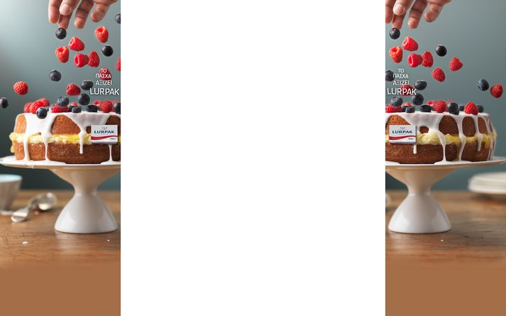 Δύο μαρμελάδες φράουλα | Στέλιος Παρλιάρος