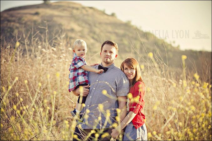 family posing ideas photography