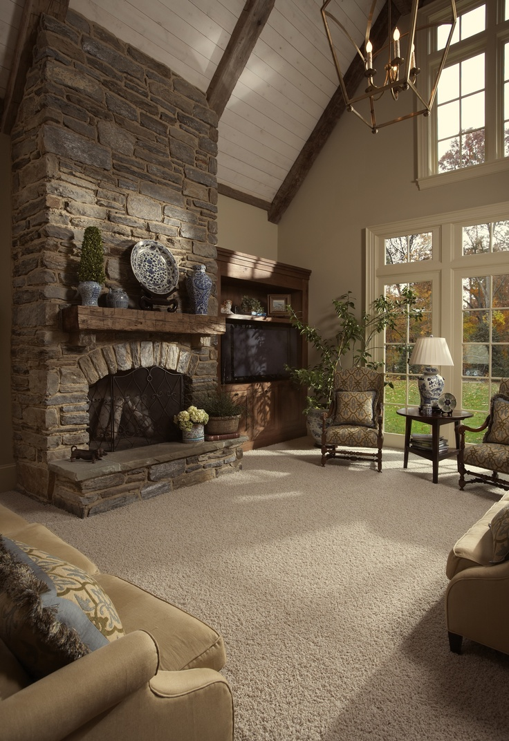17 Best Images About Abbey Carpet And Floor Luxury