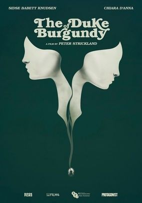 Stylish, sensual, and smart, The Duke of Burgundy proves that erotic cinema can have genuine substance.